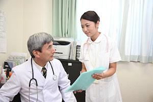 大腸がんが疑われる時の検査方法について