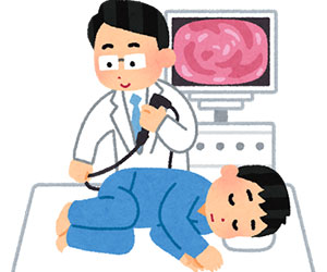 治療方法を決定するための検査