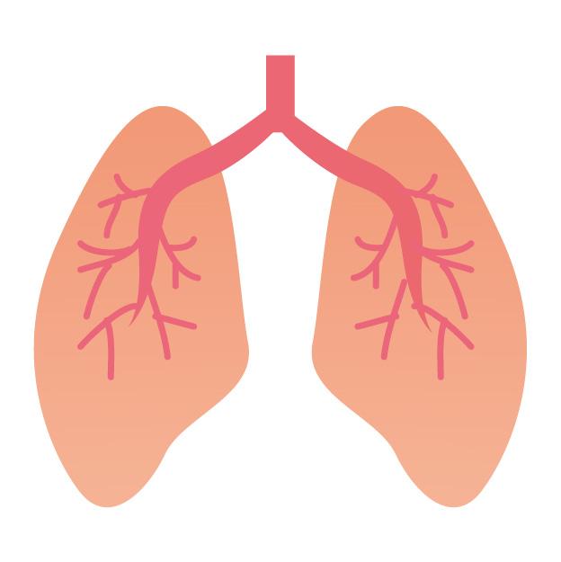 がん呼吸器