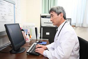 末期の肺がんに対しての有効手段とは?