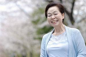 乳がん治療とフコイダンの併用で大きな希望を持てる