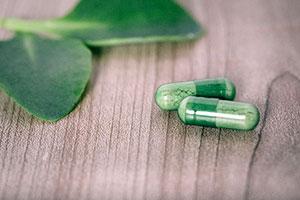 悪性リンパ腫の治療とフコイダンの併用で大きな希望を持てる