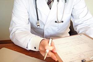 膵臓がんの検査方法