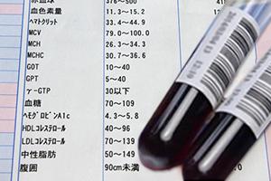 手術後の膵酵素補充と糖尿病対策
