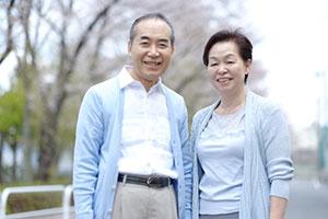 前立腺がん治療とフコイダンの併用で大きな希望を持てる