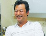 吉田年宏院長